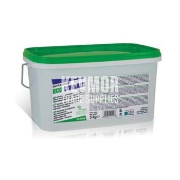 Mapei Ultrabond Eco Contact adhesive