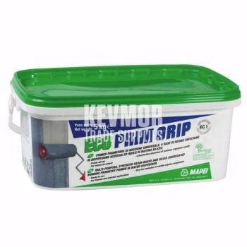 Mapei Eco Prim Grip 5kg - Primer