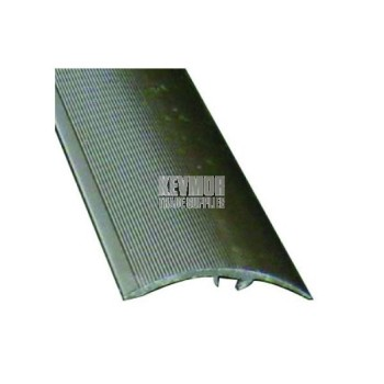 IT364 Ezi Clip FF 40mm Ramp 3300mm