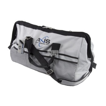 Axis Nylon Tool Bag