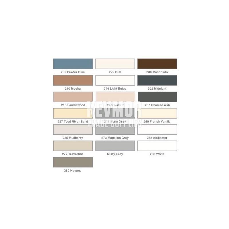 Ardex Fg8 Grout 5kg Slate Grey 211