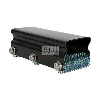 Crain 476 Carpet Tractor Seam Roller