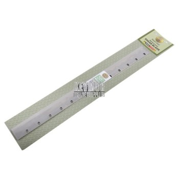 """Bullet Tools Magnum Shear 20"""" Replacement Blade"""