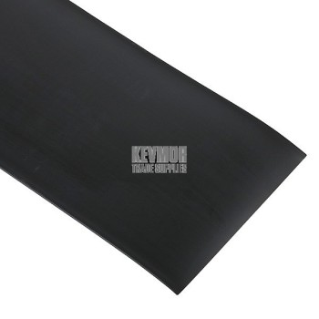 Flat Skirting/Coving - 100mm
