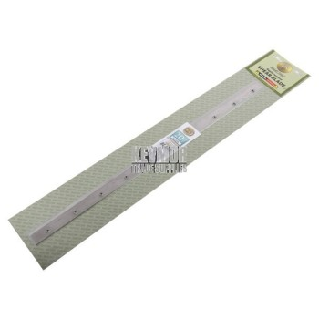 """Bullet Tools Magnum Shear RCT 20"""" Replacement Blade"""