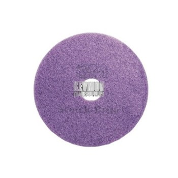 3M Scotch-brite Purple Diamond Pad 20""