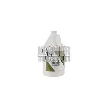 XL Matte Floor Finish 5 Gallon (18.93lt)