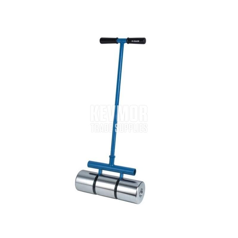 Crain 100lb Roller - 076