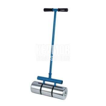 Crain Roller 75lb - 075