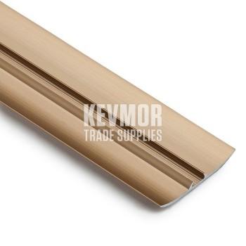SFS362B - Ezi Clip FF Cover Bronze
