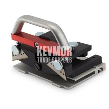 Linocutter Seam Cutter 7-520