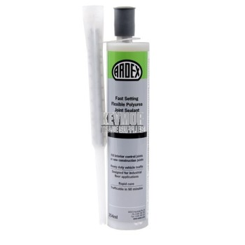 RA54 Crack Repair Adhesive 254ml - Ardex 19929