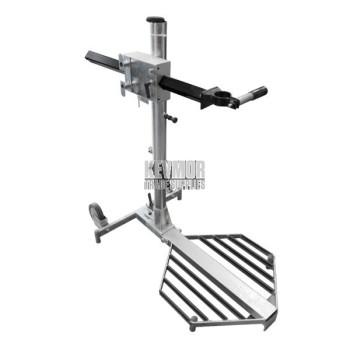 Intafloors IF8380 Mixer Stand to suit Intafloors IF8100 Electric Mixer
