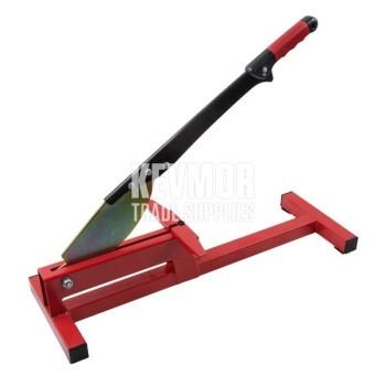 Intafloors IF4250 Laminate Cutter - 210cm