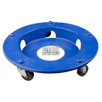 102-BD Bucket Dolly Heavy Duty