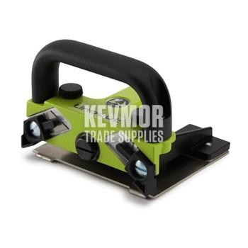 Seam Cutter - Lino Cutter - Linocut - UFS 7-516