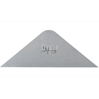 Romus 95446 Flat Angle Template