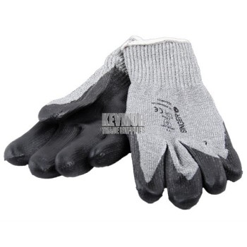 Anit-Cut Handling Gloves Level 5