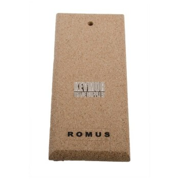 Romus Cork Press