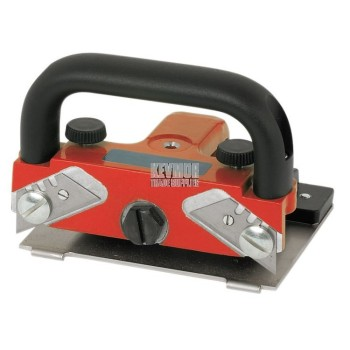 Lino-Cut Joint Cutter