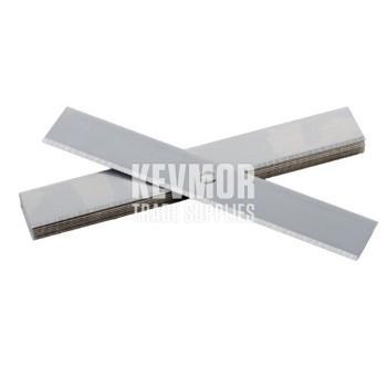 """Blade Scraper 5"""" Box 50 595-50 Beno"""