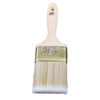 "Paint Brush 75mm All Rounder Filament 3"" - 31175"