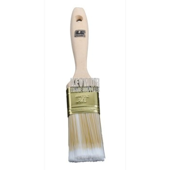 "Paint Brush 38mm All Rounder Filament 1.5"" - 31138"