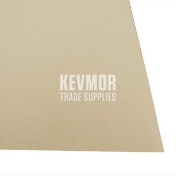 Cardboard 1200um x 1020mm x 1520mm Sheet
