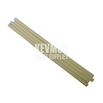 Glue Sticks 500gm pack