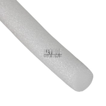 Polystyrene Piping Cord