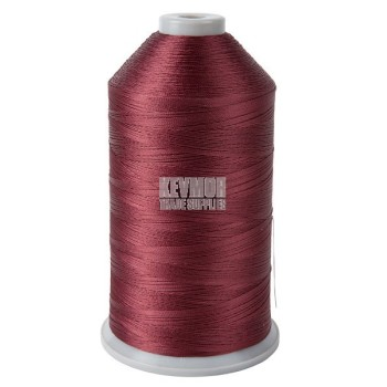 Spun Polyester Ameto Thread Overlocking 40/3
