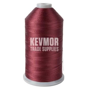 Spun Polyester Ameto Thread Overlocking 40/3