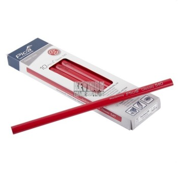 Pica Classic 540 Pencil
