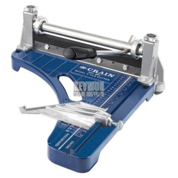 Crain 001 Tile Cutter (Model A)