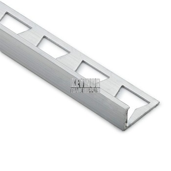 SFS046 - Ceramic Fixed Angle Trim 10mm