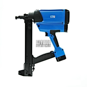 BeA CN40 Gas Powdered Concrete Nailer