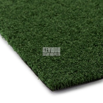 Golf Grass Green 4m Wide - 12mm Height