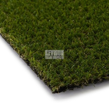 Wimbledon Grass 4m Wide - 22mm Height