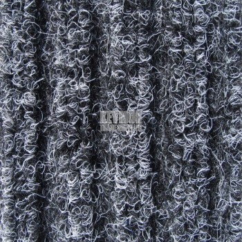 Marina Needlefelt Outdoor - 2m wide - Ribbed