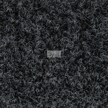New Veldek Plus - Needlefelt Outdoor - 4m wide - Velour