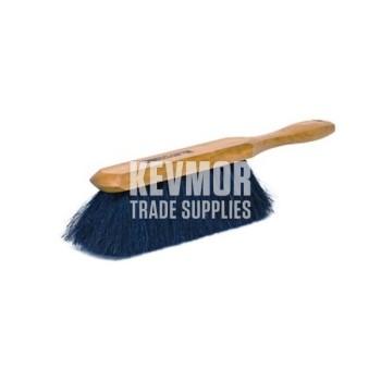 2618 20cm Horse Hair Duster Brush