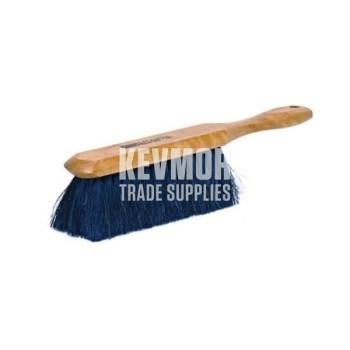 2638 20cm Blend Duster Brush