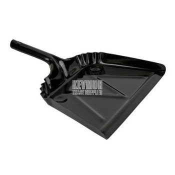 Intafloors IF1016 Steel Dust Pan