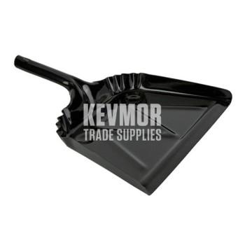 Intafloors IF1016 Steel Dust Pan