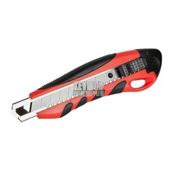 Intafloors IF9500 Econo Snap Knife