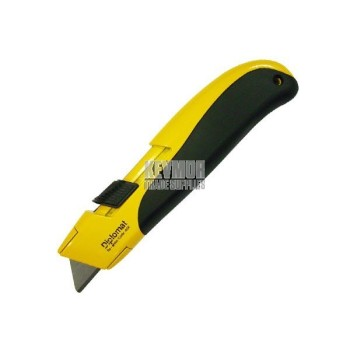 Intafloors A58 Safety Knife