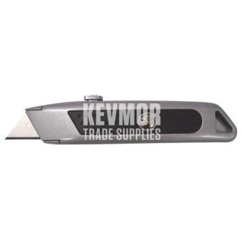 Intafloors A54 Safety Knife