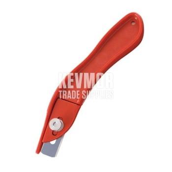 Crain 191 Plastic Razor Knife