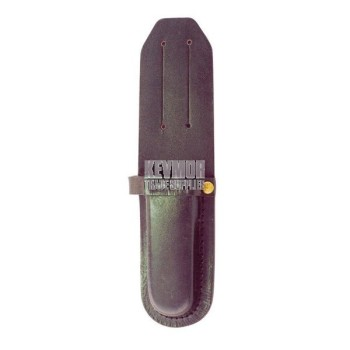 Sterling STC45 Single Leather Knife Pouch