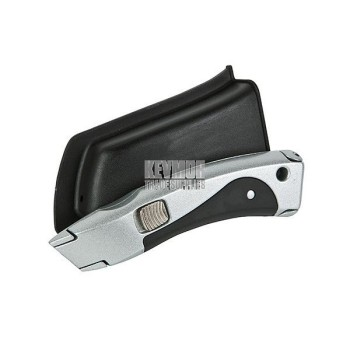 UFS9520 Magnetic Utility Knife